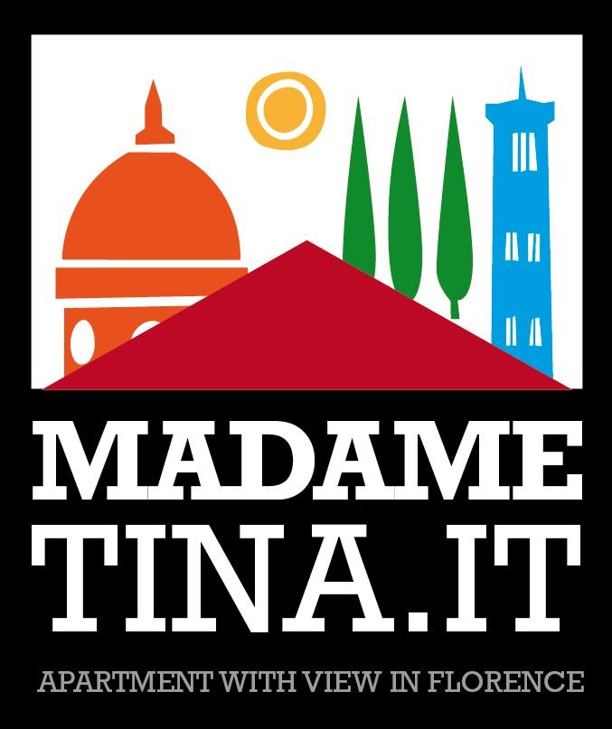 Madame Tina – Firenze