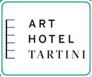 Art hotel Piran – Booking