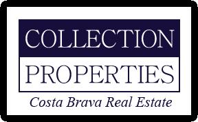 Collection Properties – LLoret de Mar