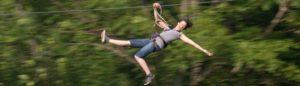 Adventure park geoss live webcam