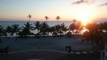LIVE webcam Bayahibe Weare cadaques resort