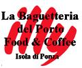 La Baguetteria del Porto