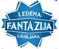 Ice Fantasy – Ledena Fantazija