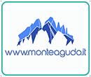 Consorzio Turistico Tre Cime Dolomiti