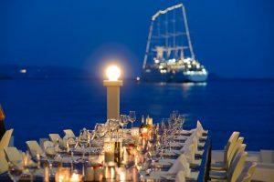 restaurant banje beach webcam dubrovnik livecam