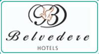 Belvedere hotels – Izola – Booking