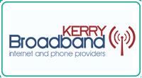 Kerry Broadband Ltd