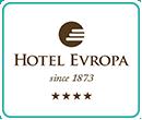 Hotel Evropa – Celje