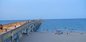 LIVE Deerfield Beach webcam – live webcams Florida