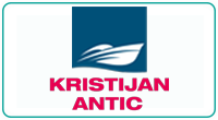 Adria Nautic Charter