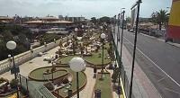 LIVE Yumbo Center Livecam Playa del Inglés – Maspalomas