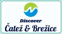 Discover Brežice