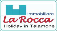 Immobiliare Rocca
