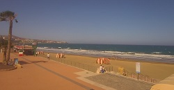 LIVE Webcam Playa del Ingles strand kamera Maspalomas