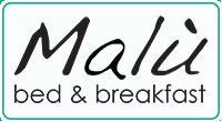 Malù Bed & Breakfast – Polignano