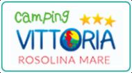 Camping Vittoria – Rosolina Mare