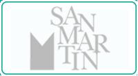 Hotel San Martin – Šmartno