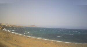 LIVE webcam Playa Pozo Izquierdo beach livecam – Grand Canaria