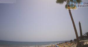 Maspalomas Livecam Grand Canaria – Faro / Lighthouse