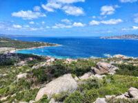 Punta Sardegna webcam