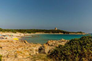 Webcam-Spiaggia-di-vignola-mare-la-torre-aglientu