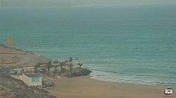 Fuerteventura Windsurfing & Kitesurfing Livecam – Canary Islands – Spain