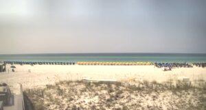 Southwinds III Webcam Sandestin – Miramar beach – Florida – USA
