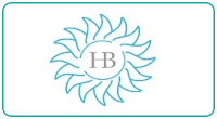 Hotel Balocco – Porto Cervo