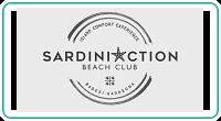 SardiniAction – Badesi – Li Junchi – Sardinien