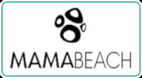 Mamabeach – Pittulongu beach