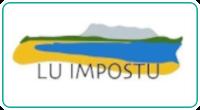 Ristorante Lu Impostu – Ristorante a San Teodoro – Sardinien