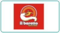 Il Baretto di Porto Ferro – Sardinien