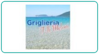 Griglieria Meloni – Mugoni – Alghero