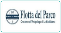 Flotta del Parco Squalo IV –  l'Arcipelago La Maddalena