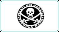 Pirati Dei Caraibi – Vignola mare