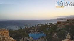 Costa Calma webcam Fuerteventura – Canary Islands – Spain