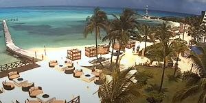 Cancún livecam Punta Cancun – Quintana Roo – Mexico