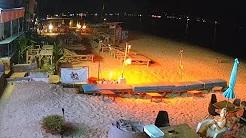 Richie Beach Livecam Lamai – Koh Samui – Thailand